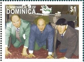 03 SDelo Dominica
