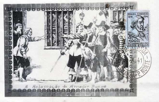1 - Fig 4 Bilhete Postal