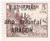13 - Fig 9 EL CID GUERRA ESPANHOLA