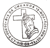 2 - FIG 02 DIA DA UMBANDA