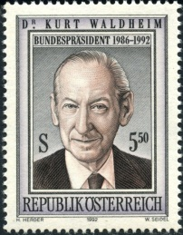 4 - Fig 3 KURT WALDHEIM