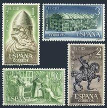 5 - Fig 1 VEJA QUAL ESTA MELHOR ESPANHA