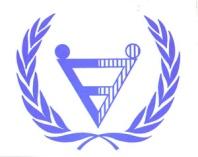 5 - Fig 4 simbolo-ano-internacional