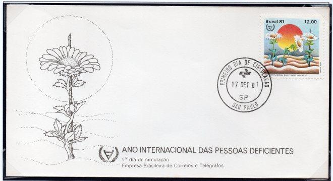 6 - Fig 5 Ano Internacional no Brasil