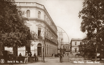 Fig 08 Correio