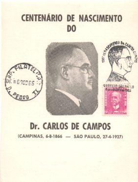Fig 09 Carlos de Campos