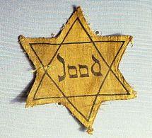 Fig 3 estrela-de-david