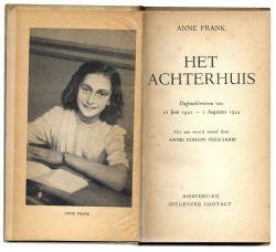 Fig 5 Livro