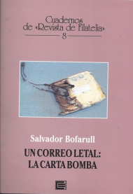03 Livro